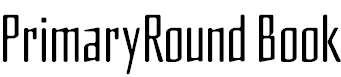 PrimaryRound-Book