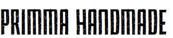 Primma-Handmade-