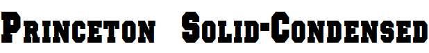 Princeton-Solid-Condensed-Normal-1-