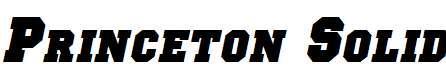 Princeton-Solid-Italic-copy-1-