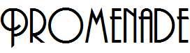 Promenade-Regular-copy-3-