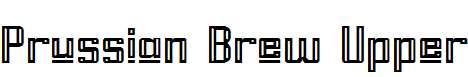 Prussian-Brew-Upper