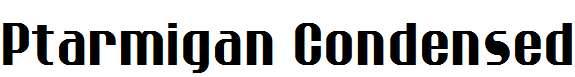 Ptarmigan-Condensed-copy-2-