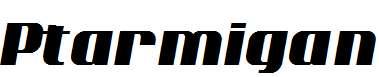 Ptarmigan-Italic-copy-1-
