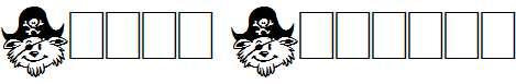 Ptits-Pirates