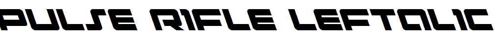Pulse-Rifle-Leftalic
