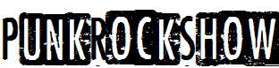 PunkRockShow-Regular-copy-1-