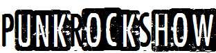 PunkRockShow-Regular