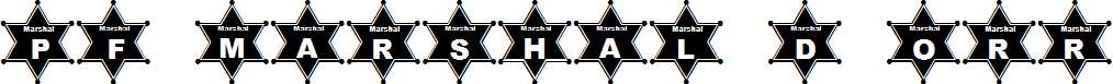 pf_Marshal_D_Orr