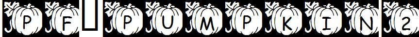 pf_pumpkin2