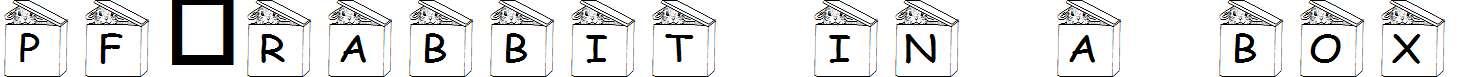 pf_rabbit-in-a-box