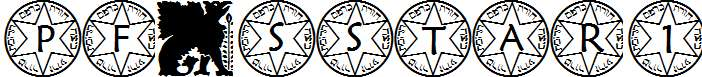 pf_sstar1-copy-1-