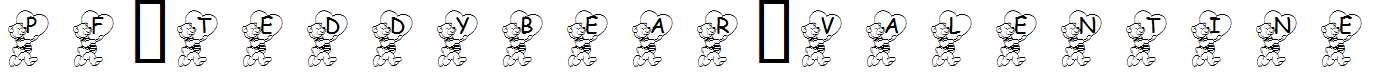 pf_teddybear_valentine