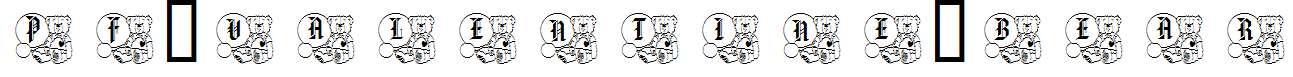 pf_valentine_bear