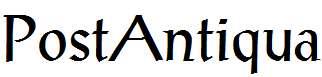 12-Post-Antiqua-Roman-05554