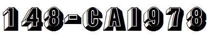 148-CAI978
