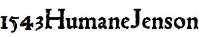 1543HumaneJenson-Bold-copy-1
