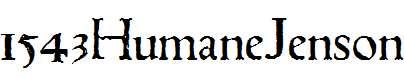 1543HumaneJenson-Normal-copy-1