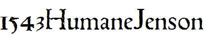 1543HumaneJenson-Normal