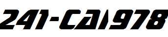 241-CAI978