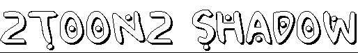 2Toon2-Shadow