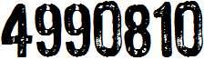 4990810