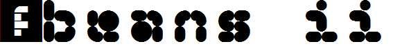 5Beans-II-Regular