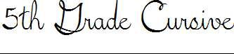 5th-Grade-Cursive-copy-1