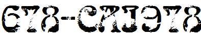 678-CAI978