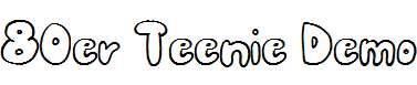 80er-Teenie-Demo-copy-1-