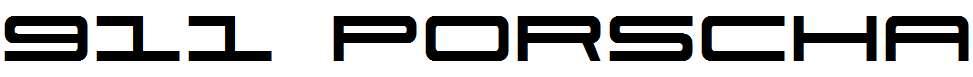 911-Porscha-copy-2