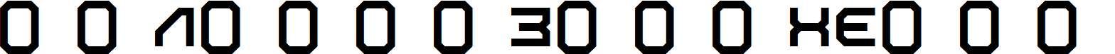 AlphaBot-Xen-