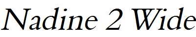Nadine-2-Wide-Italic