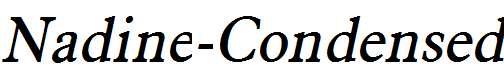 Nadine-Condensed-Italic-1-