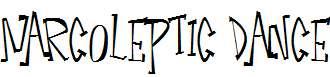 Narcoleptic-Dance-copy-1-