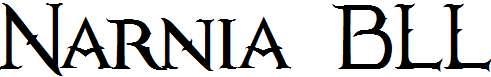 Narnia-BLL-copy-2-