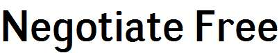 Negotiate-Free-copy-1-