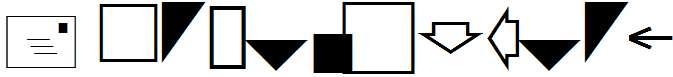 Nelco-Symbols
