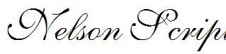 Nelson-Script-copy-2-