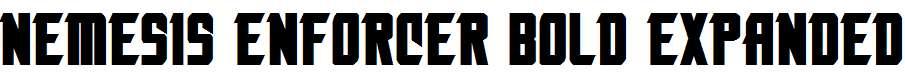 Nemesis-Enforcer-Bold-Expanded-copy-1-