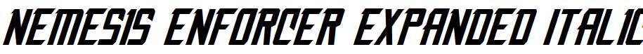 Nemesis-Enforcer-Expanded-Italic-copy-1-