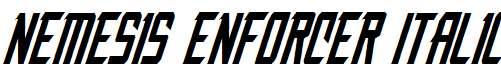 Nemesis-Enforcer-Italic-copy-1-