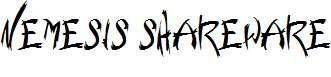 Nemesis-Shareware