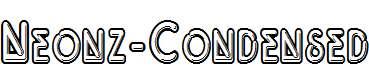 Neonz-Condensed-Normal-copy-1-