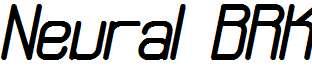 Neural-BRK-copy-1-