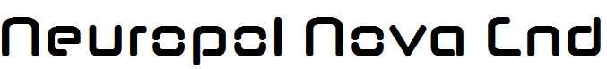 Neuropol-Nova-Cnd-Bold