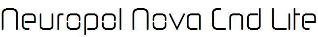 Neuropol-Nova-Cnd-Lite