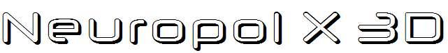 Neuropol-X-3D-copy-1-