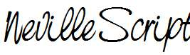 NevilleScript-Italic-copy-2-