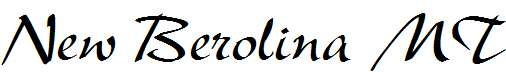 New-Berolina-MT-copy-2-